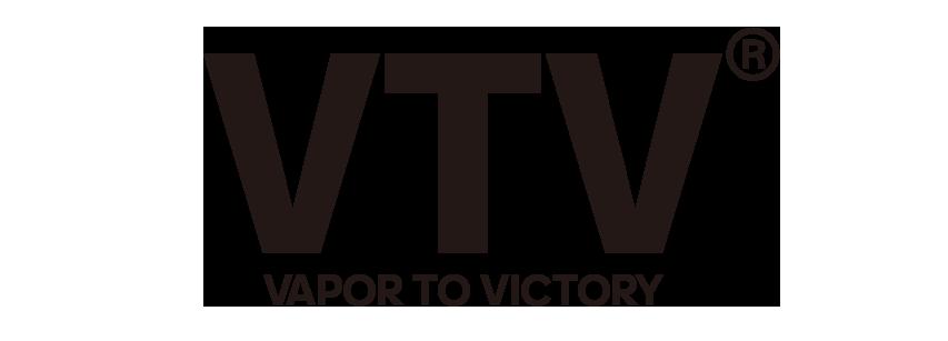 VTV电子烟